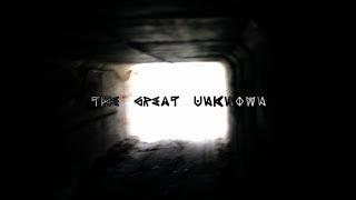 Baixar IRON MAIDEN   The Great Unknown [C O V E R]