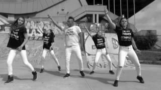 NISKA B.O.C choreo By Liam BLAZE @DebbyDanceComplex