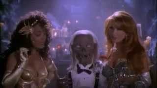 Historias de la cripta Tales From The Crypt