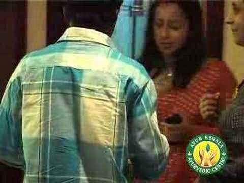 Abu dhabi call girl 971555385307 abu dhabi call girls - 5 8