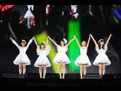 ℃-ute DVD MAGAZINE Vol.76 CM