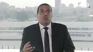 عمرو خالد : رجال الأمن في حمى رسول الله