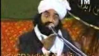 PIR Naseer ud din Naseer exposing fake Pirs.3gp
