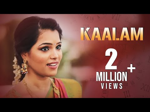 Kaalam - New Tamil Short Film 2018