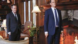 Battle Creek Season 1 Episode 4 Review & After Show   AfterBuzz TV