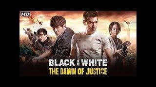 Latest MOVIE Hollywood Hindi Dubbed Full Movie Movie Movie Movie