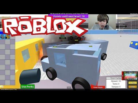 Ethangamertv Fans Minecraft World Episode 7 Baby