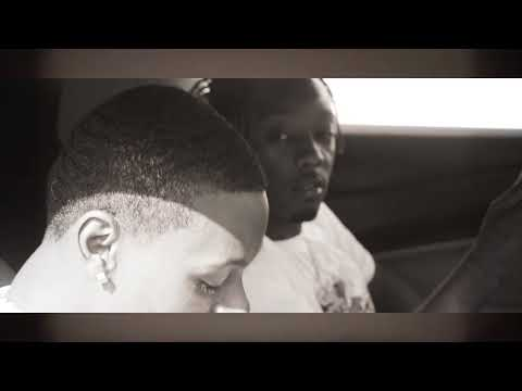 Off Da Top - Dee Money x Tray Savage