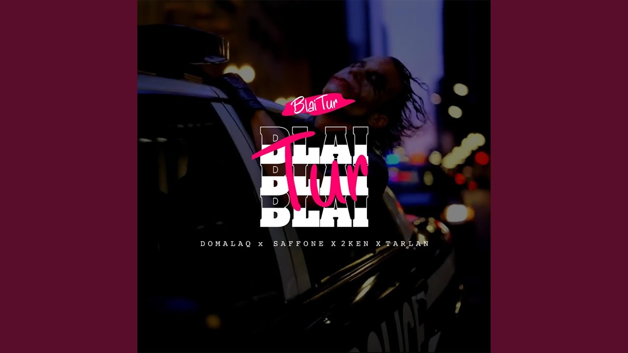Download Blai Tur