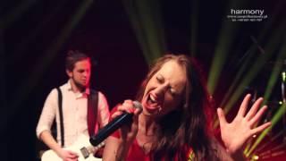 Simply The Best (HD)- Zespół HARMONY! Na wesela, imprezy ZOBACZ! Poznań,Szczecin, Zespół Muzyczny