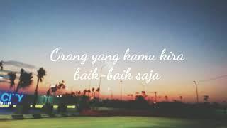 Download Mp3 Teman, Mari Sama Sama Merengkuh  Qomaria