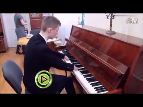 Майнинг в России. Криптовалюта и Закониз YouTube · Длительность: 6 мин47 с