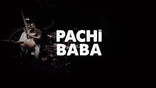 PachiBaba (Olivier Araste, Cyril Atef, Fixi) teaser 2016