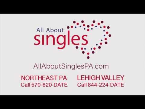 Dating Lehigh Valley PA