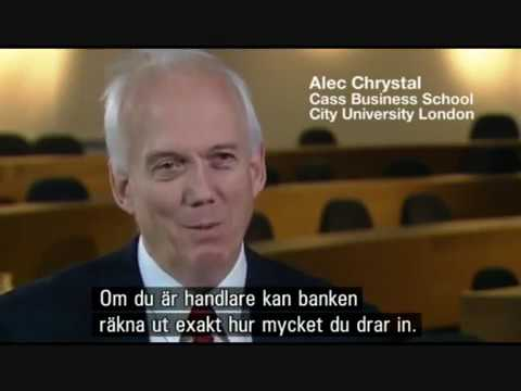 Forex Traders Documentary Bank Trading Strategies