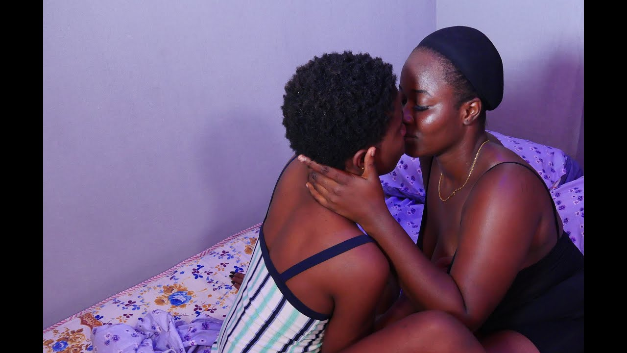 Download Pastor and the Lesbian Episode 2