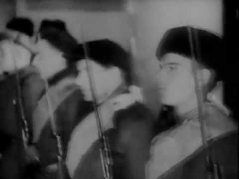 Эдуард Хиль -  медаль за оборону Ленинграда