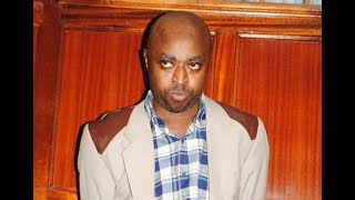 Alleged quack doctor Mugo wa Wairimu arrested