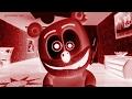 Mr. Mister EVIL Gummibär Scary Gummy Bear Song Effects