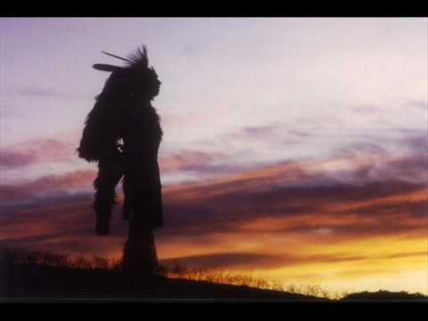 Ah Nee Mah - The White Feather mp3 letöltés