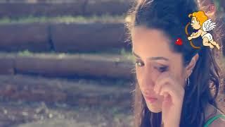 Whatsapp status love song lyrics chahe dukh ho chahe sukh ho dilane tuzko hi pukara. 🤗
