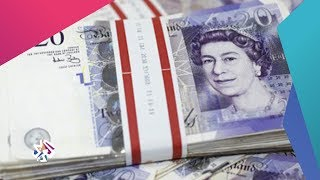 صباح النور | كيف تستثمر في بريطانيا ؟