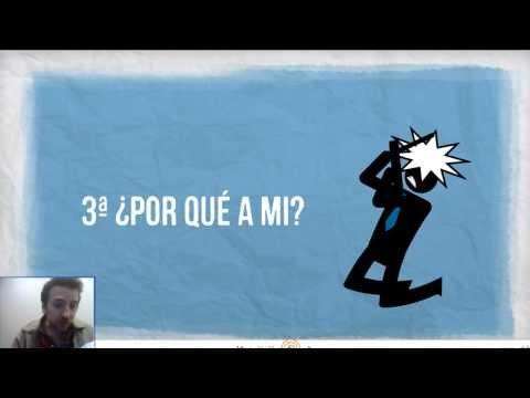 Marketing Musical   3 Preguntas Que Debes Hacerte Antes de Arrancar