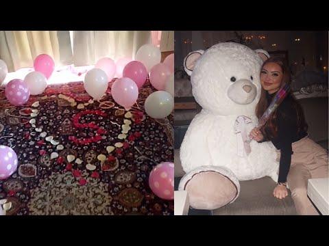 MY BIG FAT BULGARIAN BIRTHDAY!!!   Selena Marianova