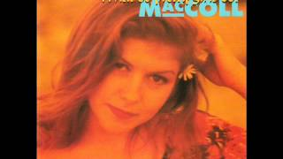 Watch Kirsty MacColl Dont Run Away From Me Now video