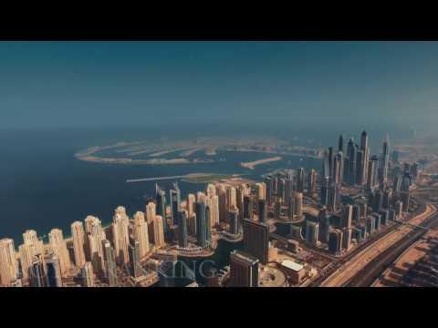 Videoshoot Dubai - Real Estate Production for KatchDubai