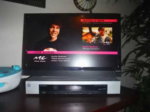 Suddenlink Love Song Music Choice Station