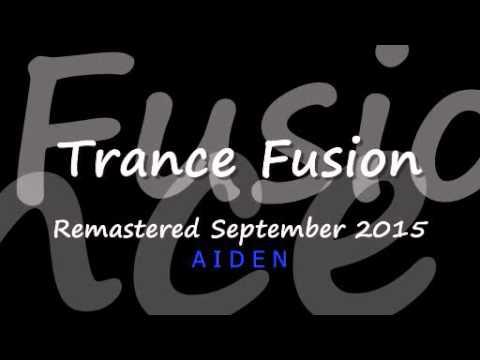 Trance Fusion 2004