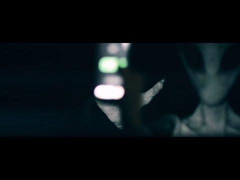 О Н И (Короткометражный фильм ужасов)