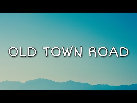 lil-nas-x---old-town-road-(lyrics)-ft.-billy-ray-cyrus