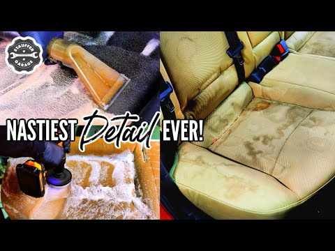complete-disaster-car-detailing-transformation!-deep-cleaning-a-disgusting-car-interior!