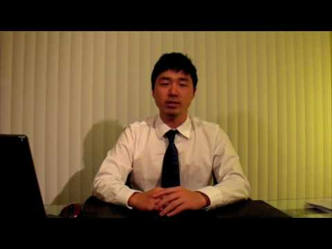 Dongwon Lee - University of Michigan Financial Engineering