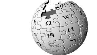 видео WIKIPEDIA.org — Свободная энциклопедия
