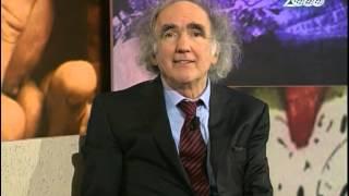 2009 - W i nonni - Quarta puntata - SAT2000
