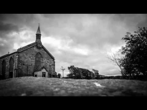 Paranormal Shorts | The Haunted Kirk O'Shotts