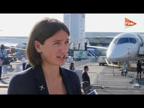 "Mitsubishi Regional Jet: ""We're ready to deliver the aircraft"""