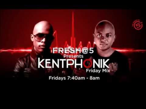 Kentphonik 04 09 2015