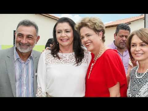 """j.r.-guzzo:-""""o-brasil-está-descobrindo-o-estado-de-direito"""""""