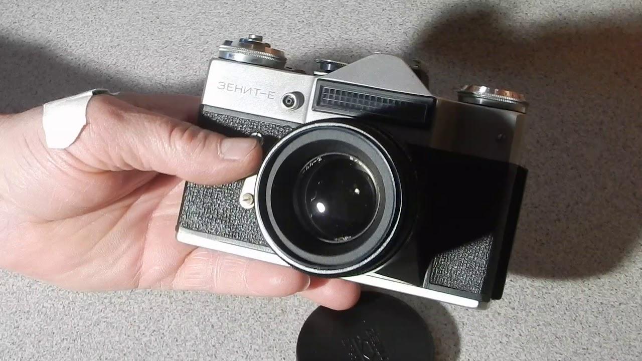 еще подскажите где в ульяновске принимают старые фотоаппараты профессия обязывает кроме