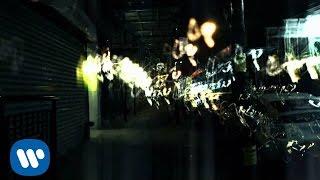 Rob Thomas - Trust You (Lyric Video) YouTube Videos