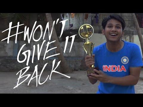 Mauka Mauka - Semi Finals World Cup Youth Reacts By Funk You