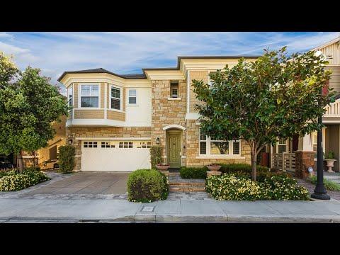 17291 Osterville Lane, Huntington Beach, CA 92649