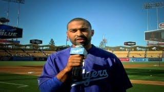 Kemp announces