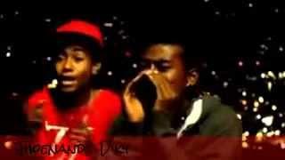 """Download Mp3 Study Rap """"kau Lebay"""""""