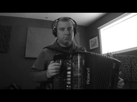 Fields of Athenry - Pete St. John Cover