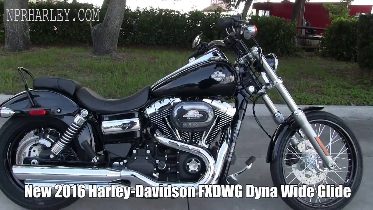 2018 harley wide glide coming soon 2016 harley davidson wide 2018 harley wide glide coming soon 2016 harley davidson wide glide walk around youtube fandeluxe Image collections